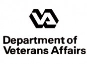 Dept-of-Veterans-Affairs-wb